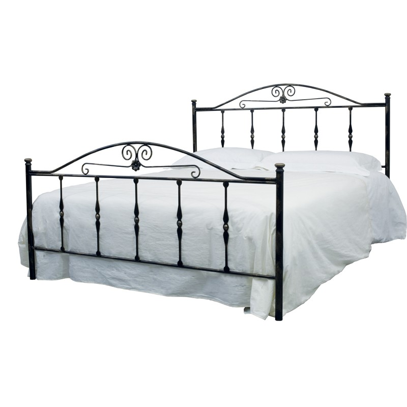 letto-in-ferro-una-piazza-e-mezza