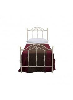 letto-singolo-in-ferro-battuto