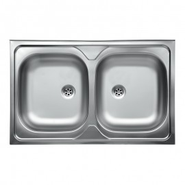 lavello-acciaio-inox-2 vasche