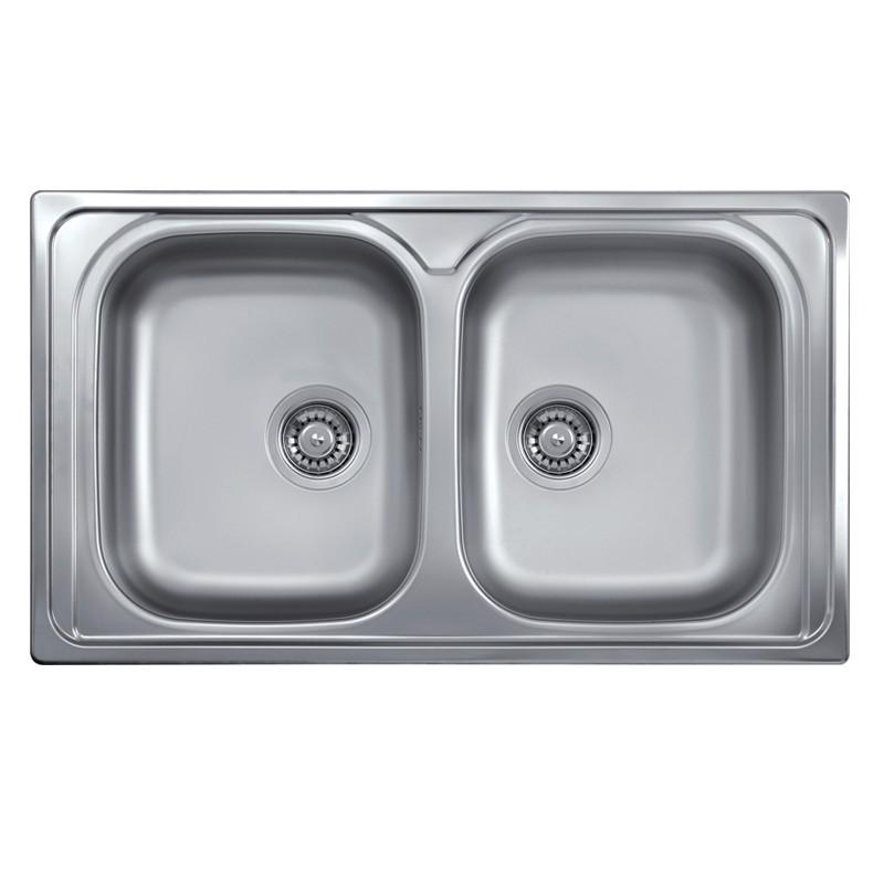 lavello cucina acciaio inox - 28 images - lavelli inox cucina ...