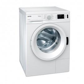 Lavatrice W7523 7 kg 1200 giri classe A+++ bianca