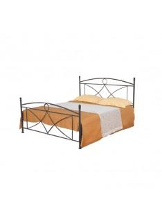 letto-una-piazza-e-mezza-in-ferro-battuto