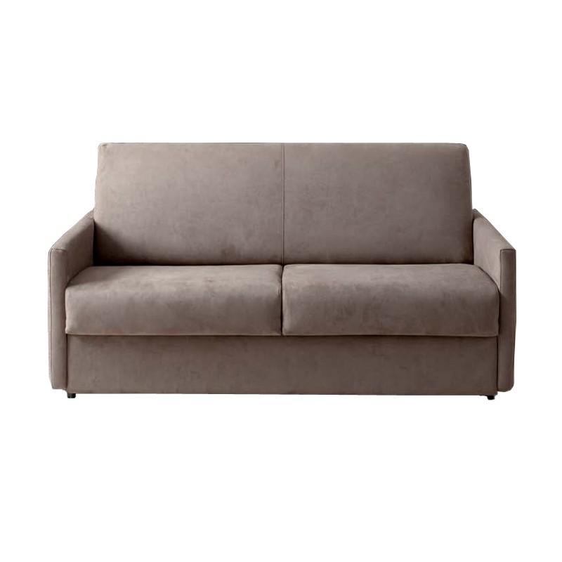 Divano tre posti letto top dimensioni divano tre posti incantevole divano gm mobili divano - Divano letto castello sidney ...