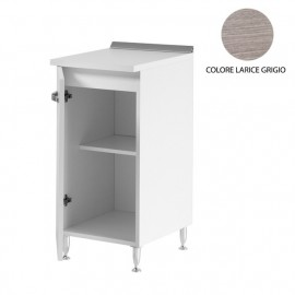 mobili-larice-grigio