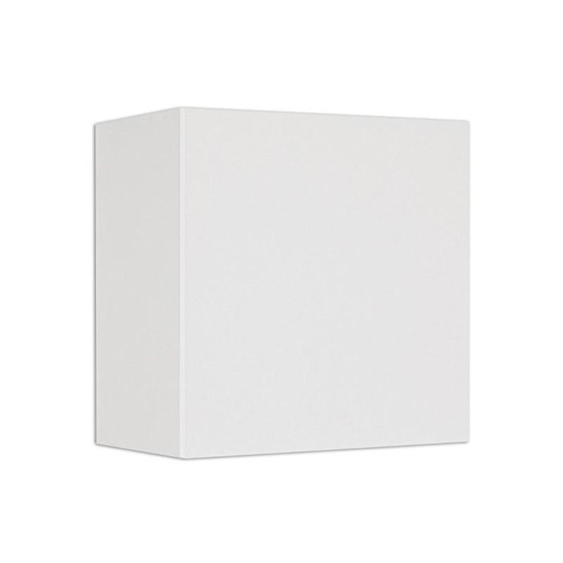 pensile-sospeso-quadrato-da-soggiorno-con-anta-bianco-frassinato-legno-nobilitato