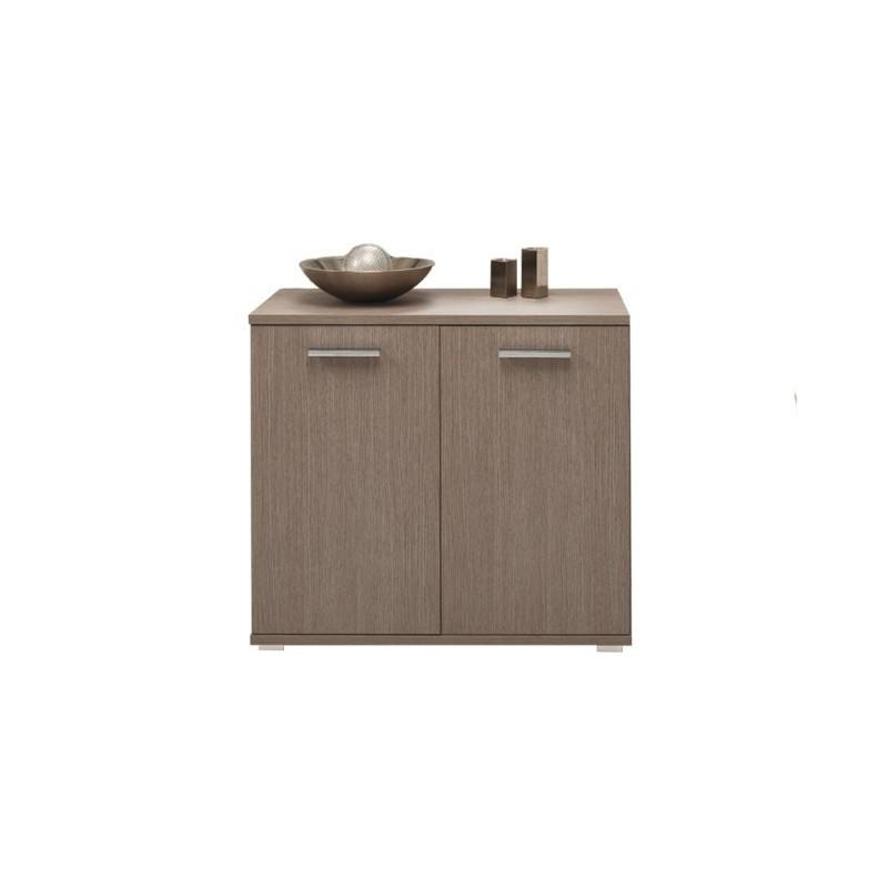 mobile-multiuso-larice-grigio-2-ante-in-legno-nobilitato
