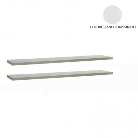 coppia-mensole-bianco-frassinato-per-arredo-soggiorno-da-90