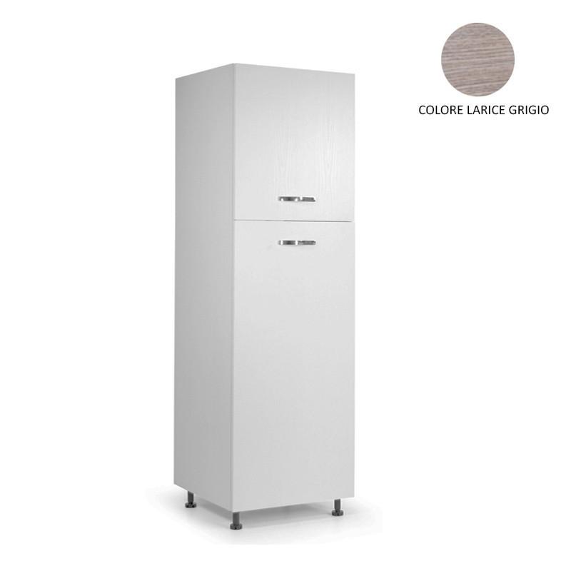 colonna-frigo-larice