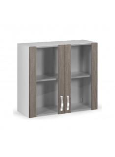 pensile-vetrina-per-cucina-larice-grigio
