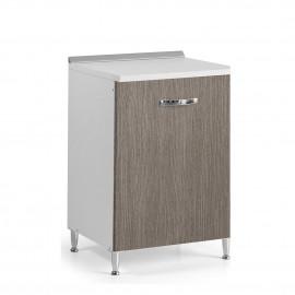 mobile-base-da-cucina-larice-grigio