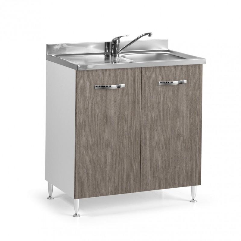 sottolavello-per-cucina-2-ante-larice-grigio