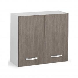 pensile-da-cucina-2-ante-larice-grigio-legno-nobilitato