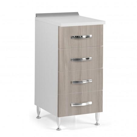 cassettiera-per-cucina-4-cassetti-olmo