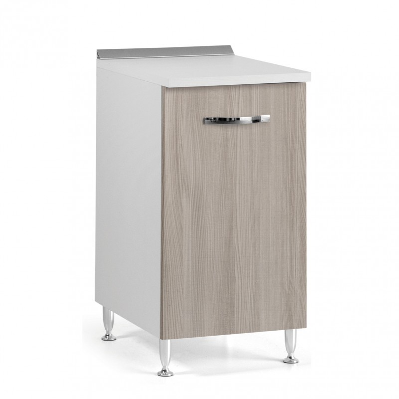 mobile-base-per-cucina-1-anta-olmo-medio