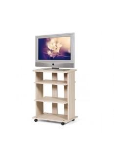 porta-tv-olmo-3-ripiani