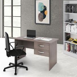 scrivania-tiffany-larice-grigio-2-cassetti