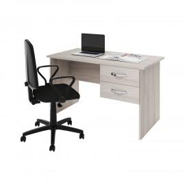 scrivania-tiffany-olmo-2-cassetti