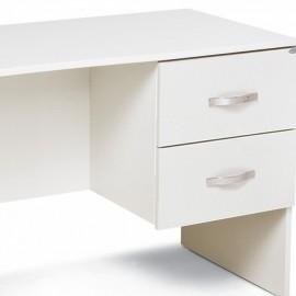 scrivania-2-cassetti