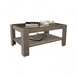 tavolino-da-salotto-in-legno-larice-grigio-e-vetro