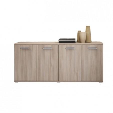 mobile-multiuso-4-ante-olmo-legno-nobilitato