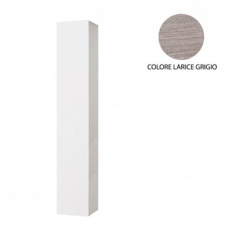 pensile-sospeso-alto-larice-grigio-con-anta-in-legno-nobilitato