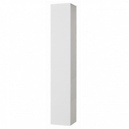 pensile-soggiorno-alto-bianco-frassinato-6-ripiani-con-anta