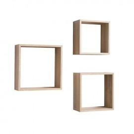 set-3-cubi-da-parete-colore-rovere-sonoma-profondita-12