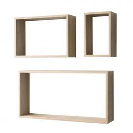 set-3-cubi-da-muro-grandezza-crescendo-colore-rovere-sonoma-profondita-12