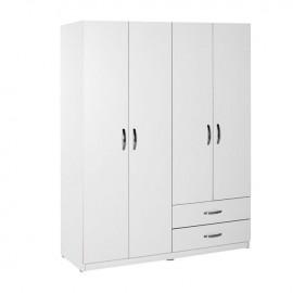 armadio-grande-4-ante-2-cassetti-colore-bianco