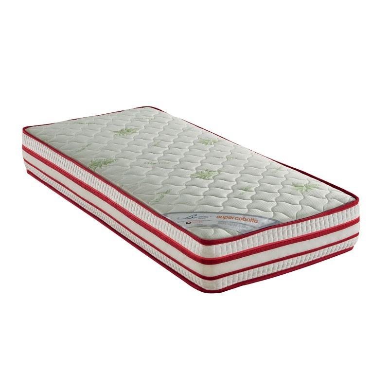 materasso-singolo-poliuretano