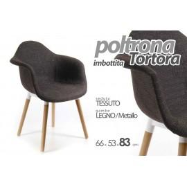 poltrona-imbottita