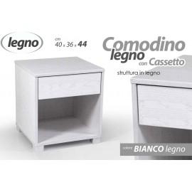 Comodino-cameretta
