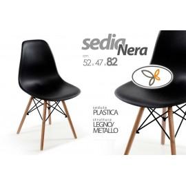 sedia-legno-metello