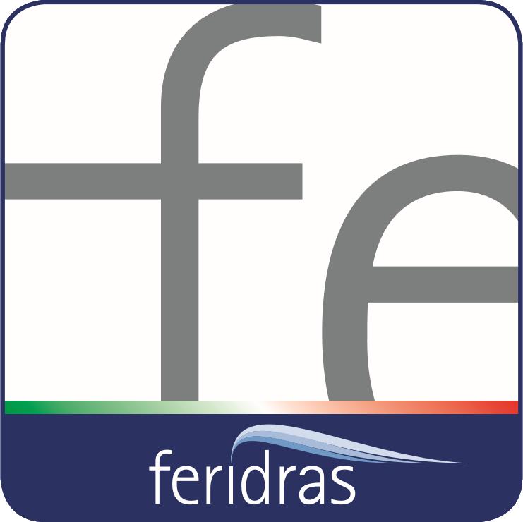 feridras_box.png
