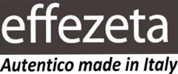 logo_effezeta_4.jpg